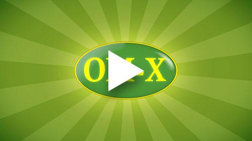OM-X Deluxe 5 intro video